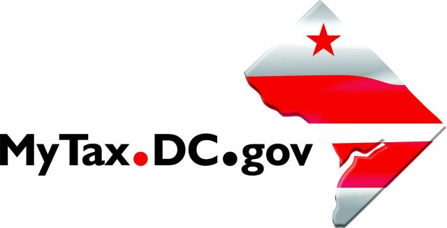 logo_mytaxdc-final-08312016