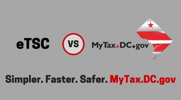 etsc-vs-mytax-dc-gov