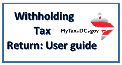 withholding-tax-guide-graphic