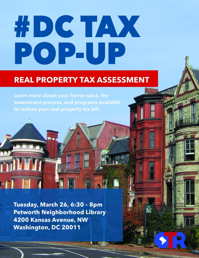 DC Tax Pop-Up-Flyer2