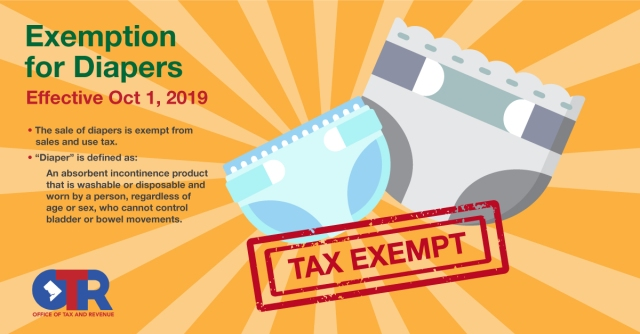 Exemption-for-Diapers_v02_082719-2