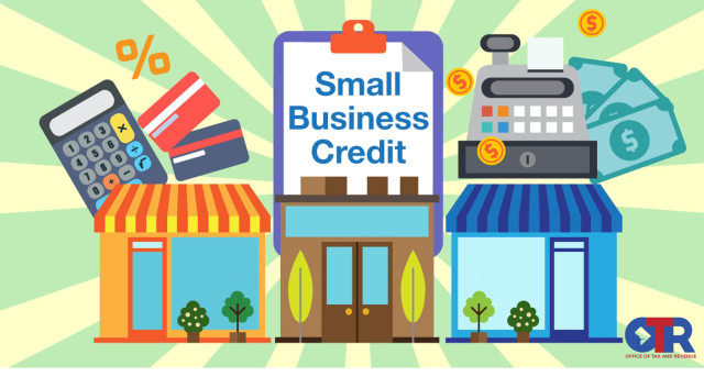 small-business-credit-1